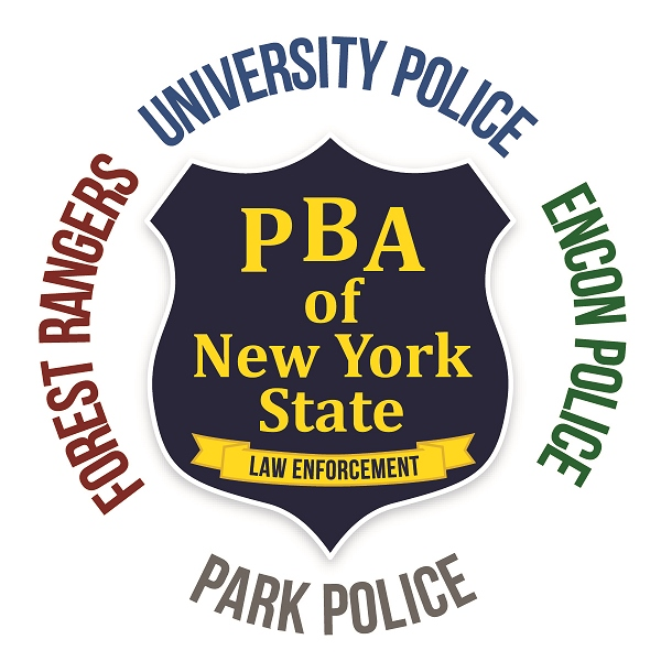 New York State Employees Federated Appeal